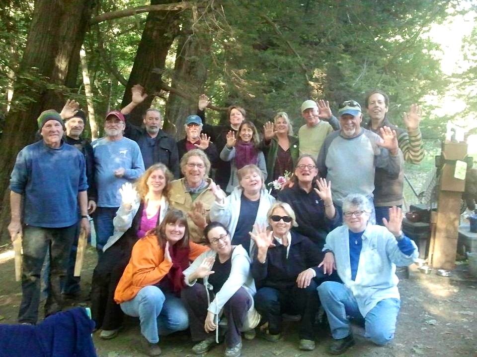 group-shot_surville2013