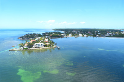 keys_helicopter-aerial-1-1200