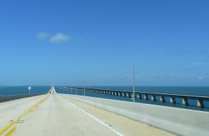 seven_mile_bridge-2