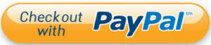 paypal_checkout