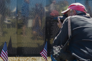 Vietnam_wall-mc_photog-72dpi