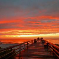 pier_after-rain-sfw1100