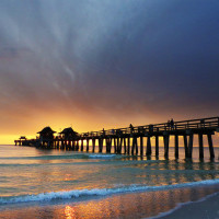 pier_at_sunset-1-sfw1100