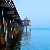 pier_calmwaters-sfw1100