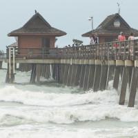 pier_in_fog-surfer-sfw1100