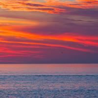 romance_at_sunset-sfw1100