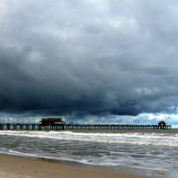 snap_pier_stormclouds-sfw1100