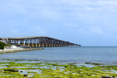 Read more about the article The Key West Extension