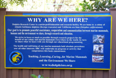 keys_dolphinctr_sign