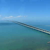 seven_mile_bridge-1