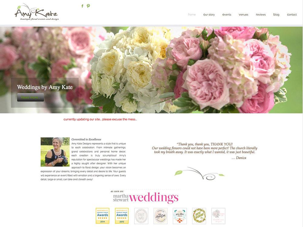 www.AmyKateDesigns.com