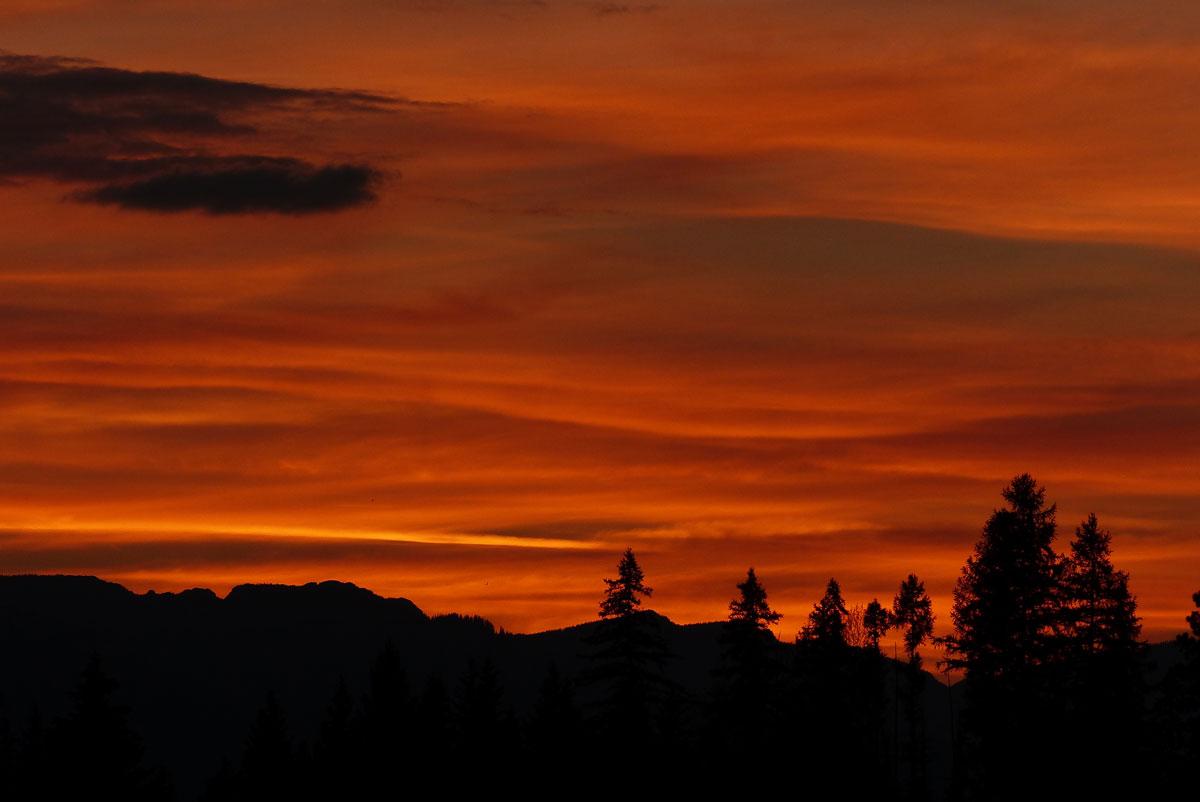 sunset_mountains-1